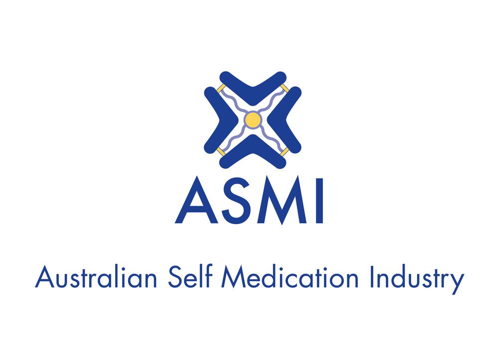Australia_ASMI.jpg