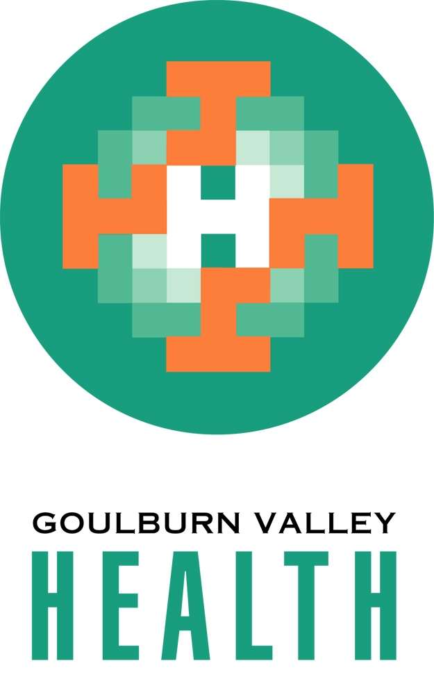GV Health 625 x 1000 hi res[1].JPG