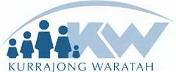 1260418152-logo350b.jpg