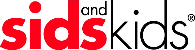 sids_and_kids_National_CMYK.jpg