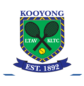 KooyongBuilding_Logo.png