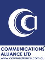 ACOMMS-2015-CommsAlliance-Logo.png