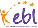 EBL-Logo_RP.jpg