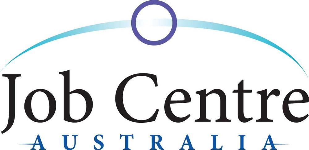 JCA-Logo.jpg