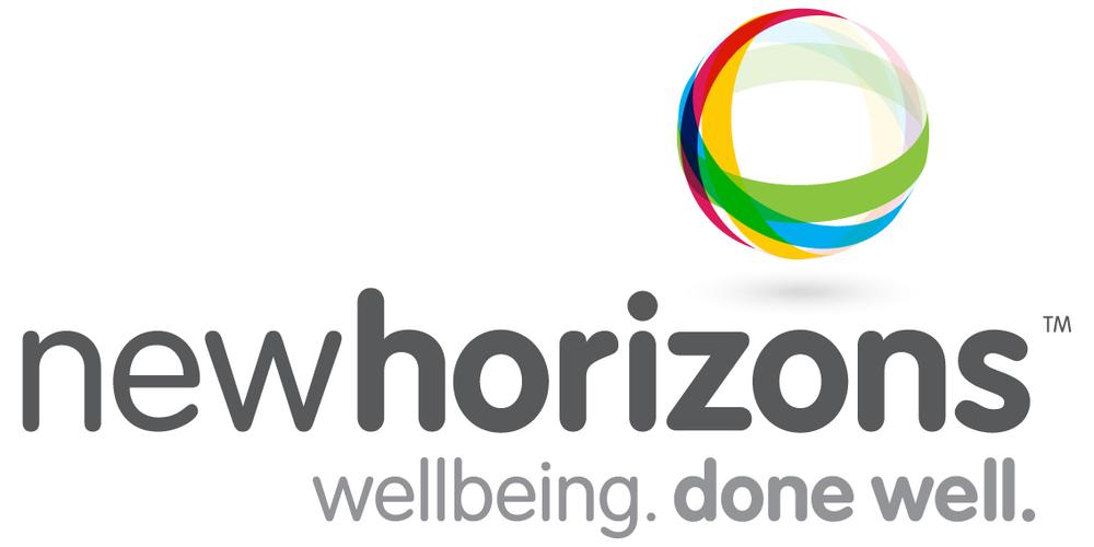 logo-New_Horizons_02.jpg
