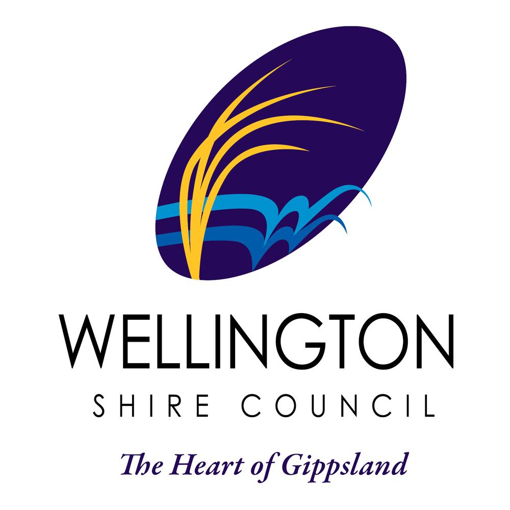 Wellington-Shire-Council-Logo.jpg