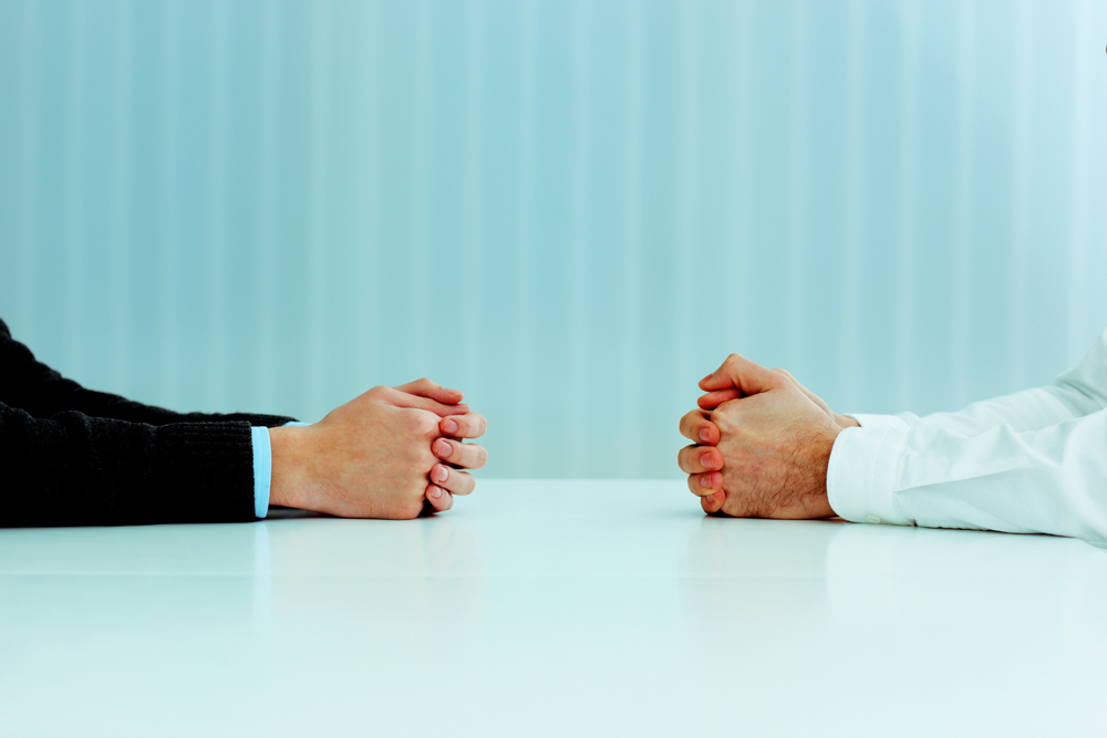 Leadership VS friendship: How to maintain a relationship in the workplace for those in positions of authority