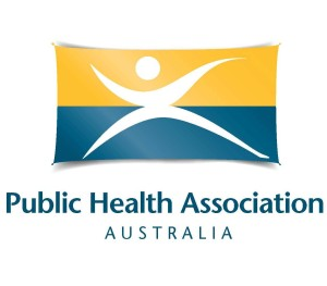 PHAA-logo-__personal-flag__cropped-300x263.jpg