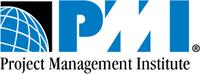 200px-PMI-logo.png