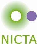 Nicta _vert_logo.jpg