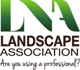 LNA_New_Logo_20141-e1421806240927.jpg
