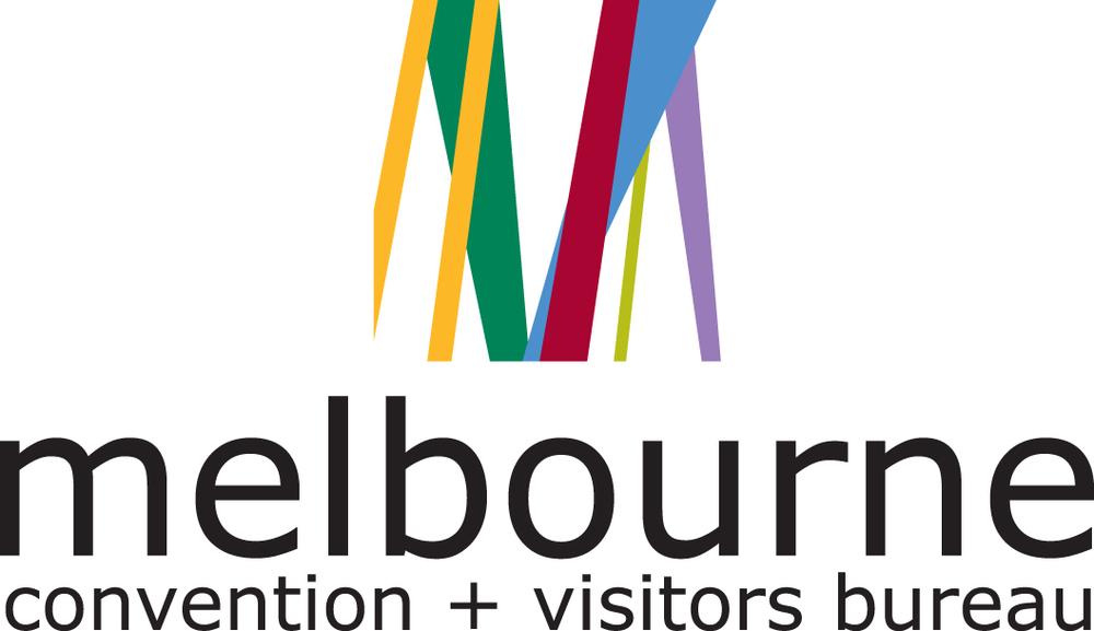 MCVB Logo_RGB_textblack.jpg