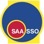 saasso-logo.png