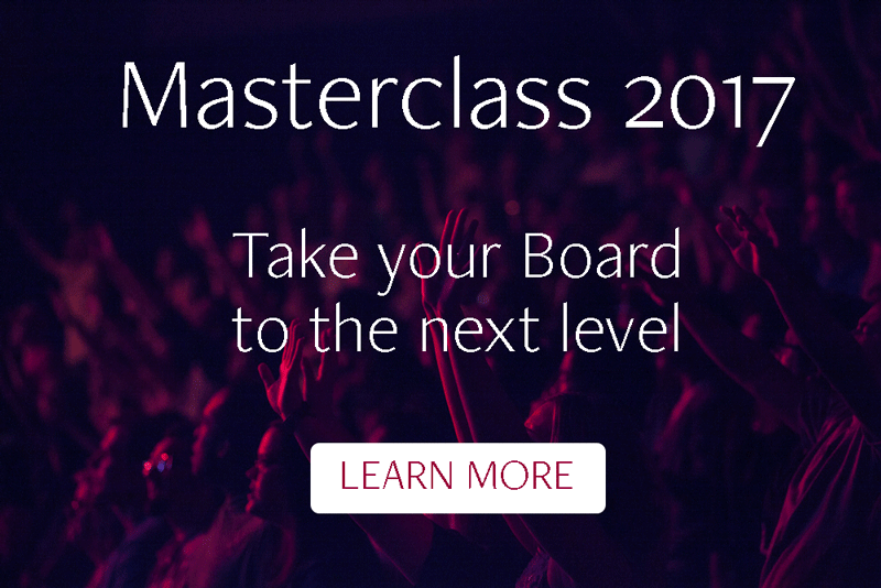 Masterclas-in-advanced-strategy-risk-and-governance