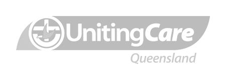 UnitingCareQld.png
