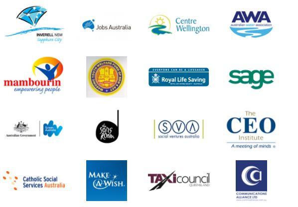 Clients_Conscious_Governance1-min.JPG