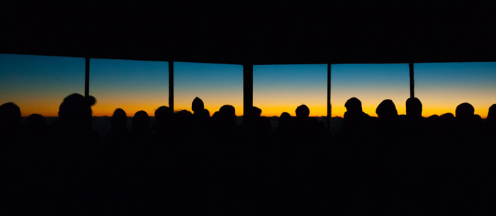 Three_simple_strategies_to_maximize_your_next_external_Board_evaluation