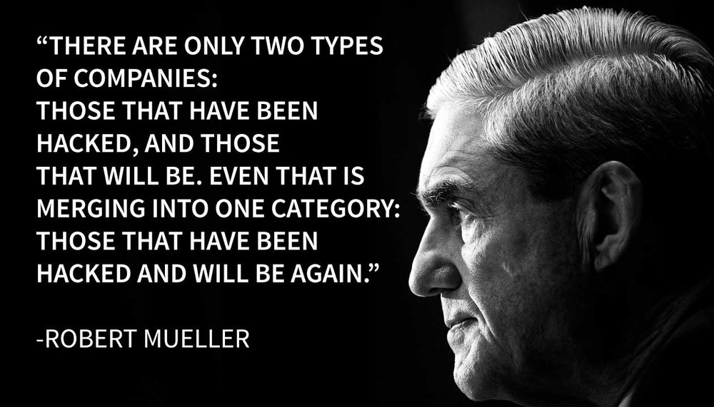 Robert-Mueller-Cyber-Security-Quote.jpg