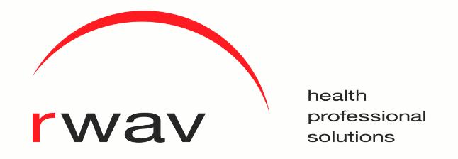 RWAV_Logo.png