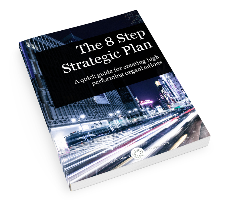 The-8-step-strategic-plan-free-download.jpg