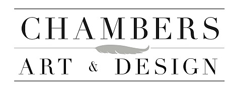 Chambers Art and Design