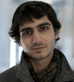 Hamid Al-Khadiz (used with permission)