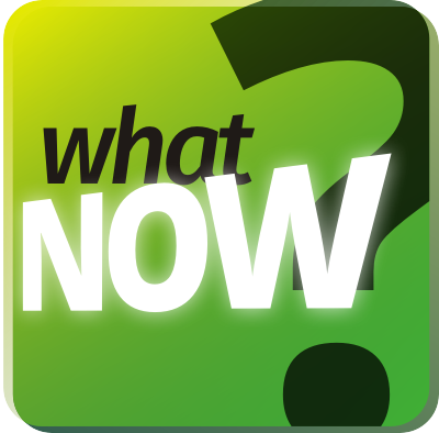170203 What Now logo 01 [400 px].jpg