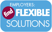 Click to download pdf and find more info about our flexible staffing solutions.