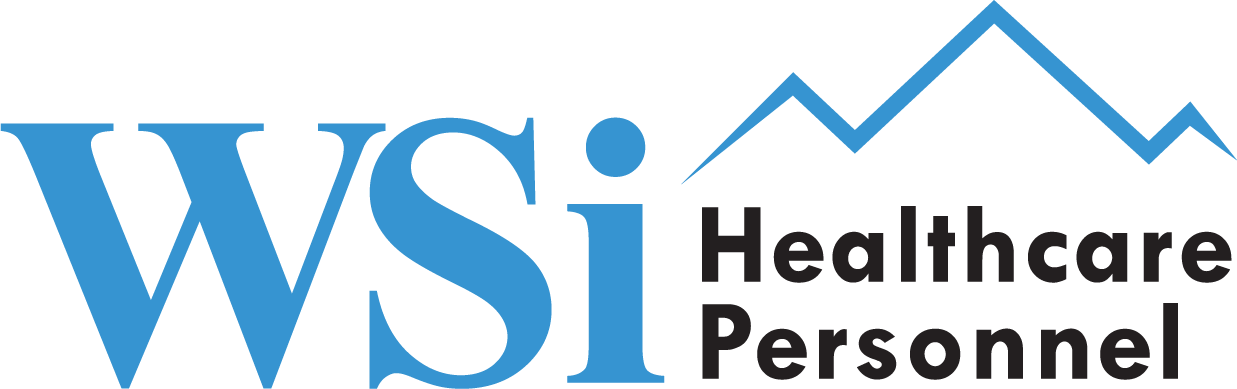 Healthcare Staffing | WSi Healthcare Personnel