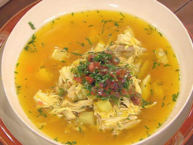 Colombian Chicken Soup.jpg