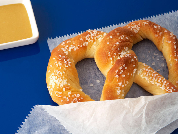 Almost Famous Soft Pretzels.jpg