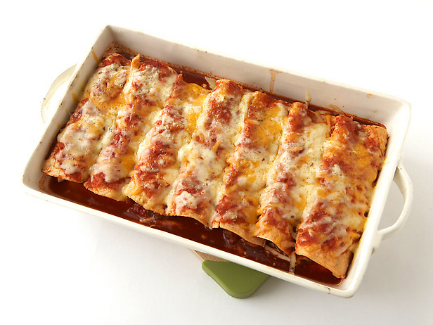 Chicken Enchiladas.jpg
