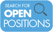 Click to search for open healthcare positions.