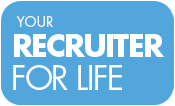 Click to download pdf and find more information about your Recruiter for Life