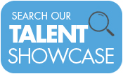Search our talent showcase.