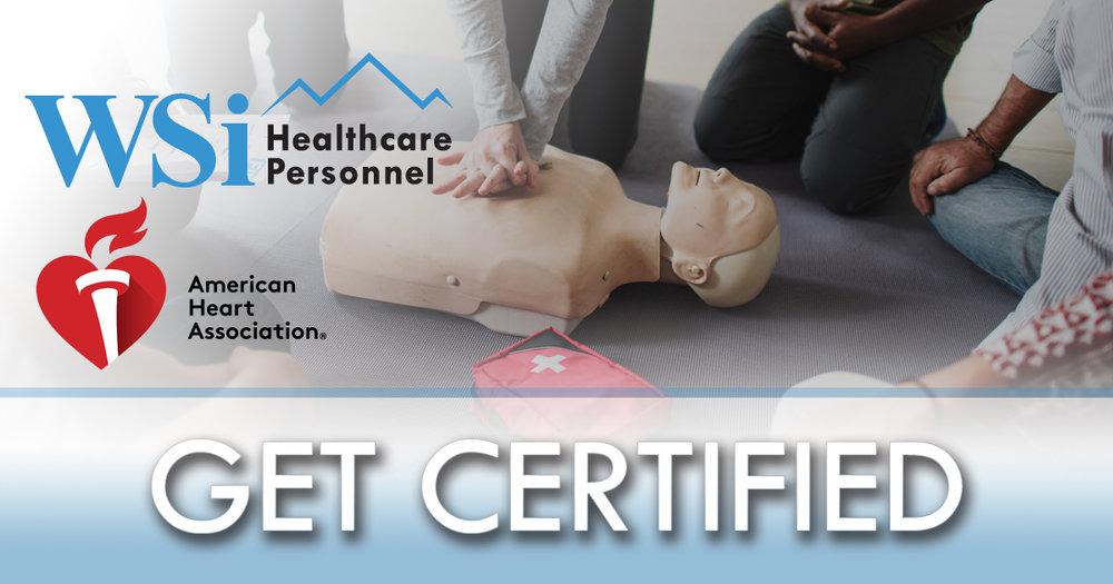 Get_Certified_Social.jpg