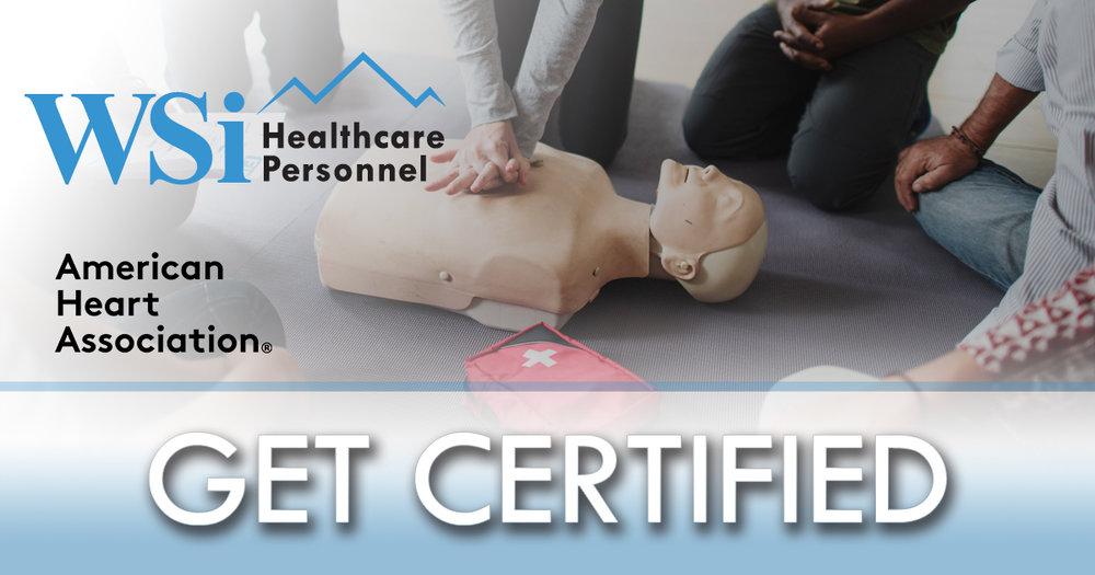Get_Certified_AHA_Social.jpg