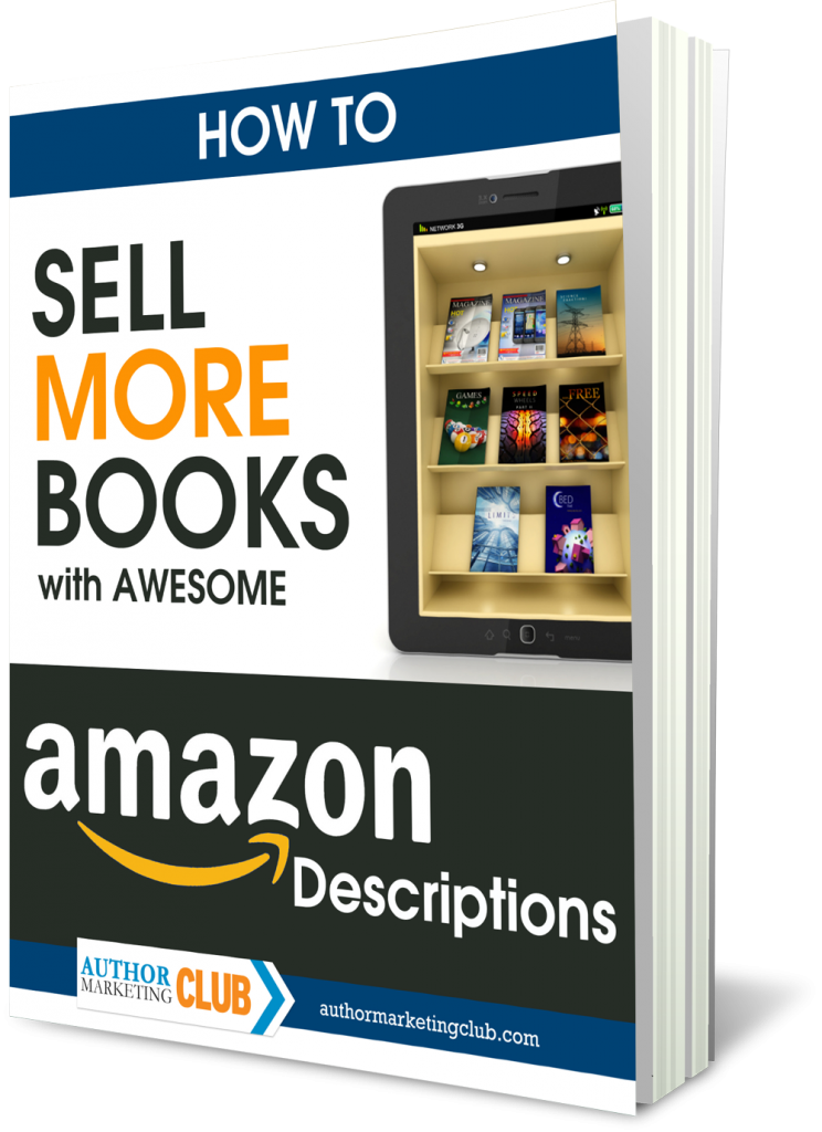 Your free copy is ready to download now! Simply click anywhere on the book image to get started.