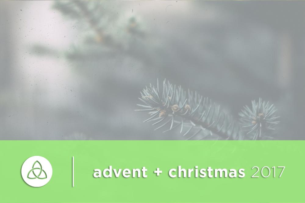 christmas2017.png