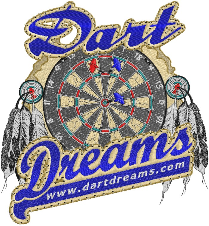 dart_dreams.jpg