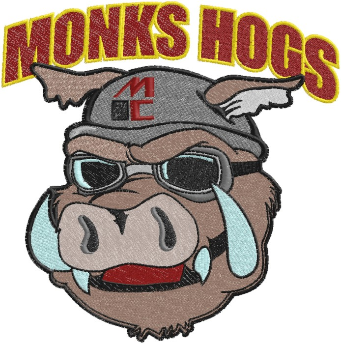 monks_hogs.jpg
