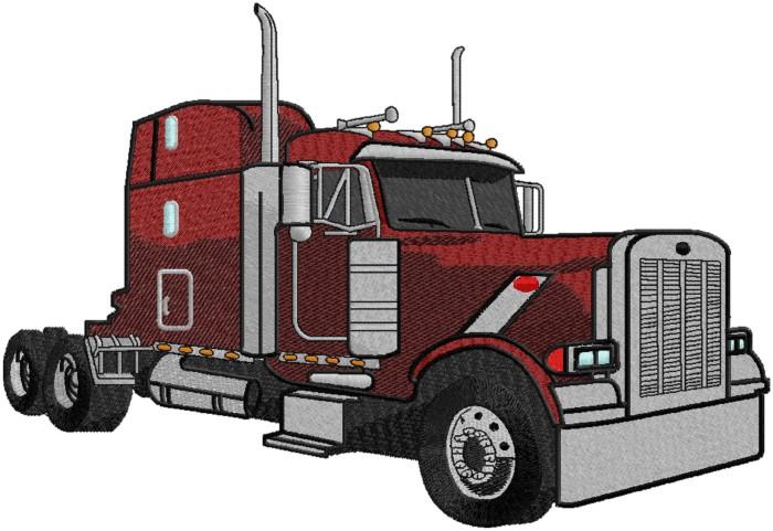 truck_lrg.jpg