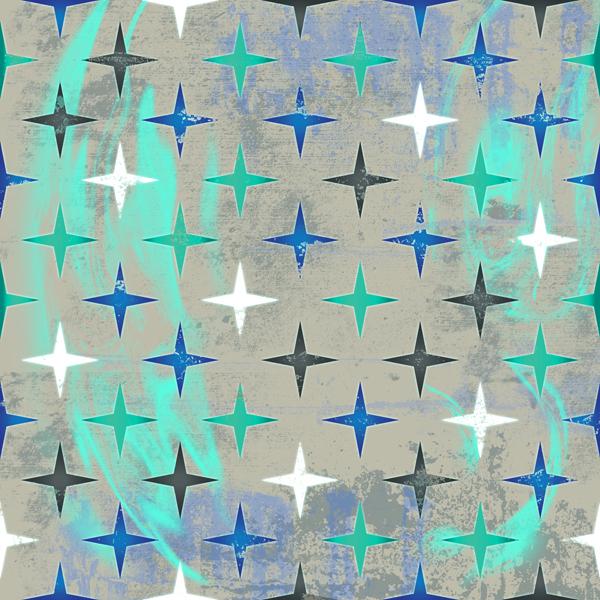 StellarStarbursts_web.jpg