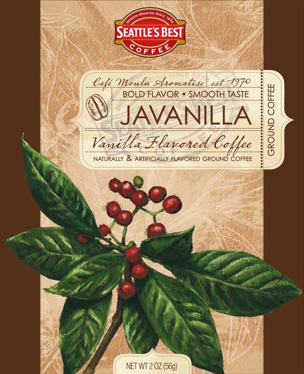 Javanilla-Box1.jpg