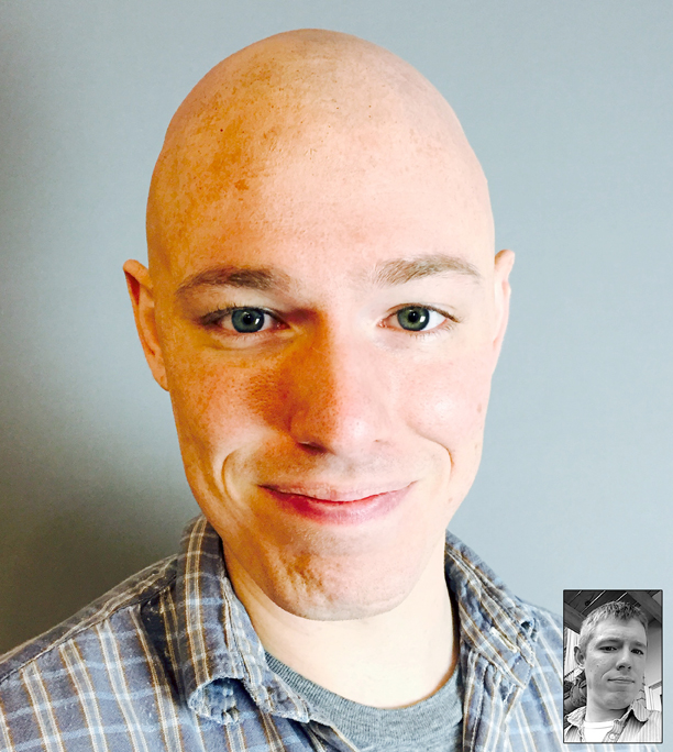 Rick Bald Cap_web.jpg