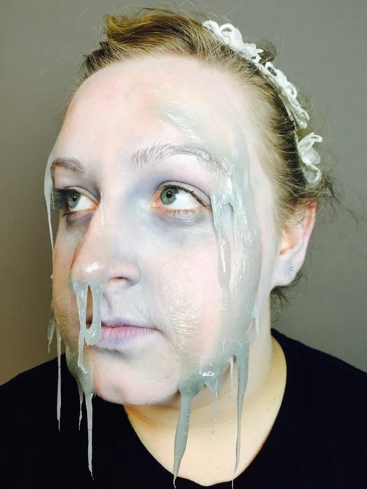 Nicole frozen2_web.jpg