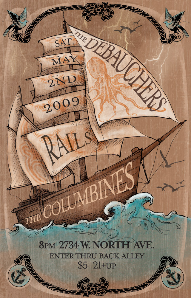5-2-09-Poster.jpg
