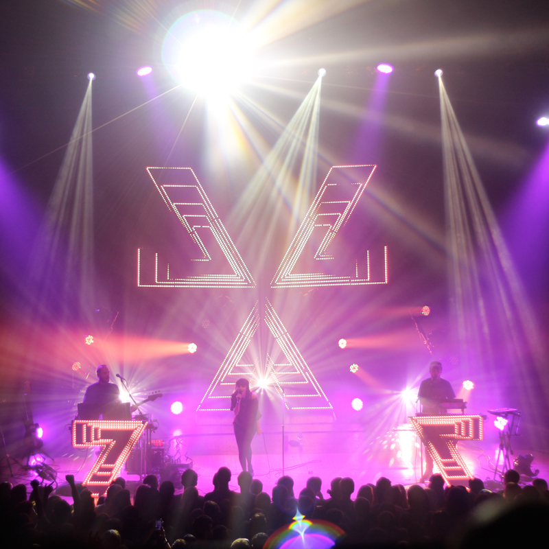 Chrvrches02_web.jpg