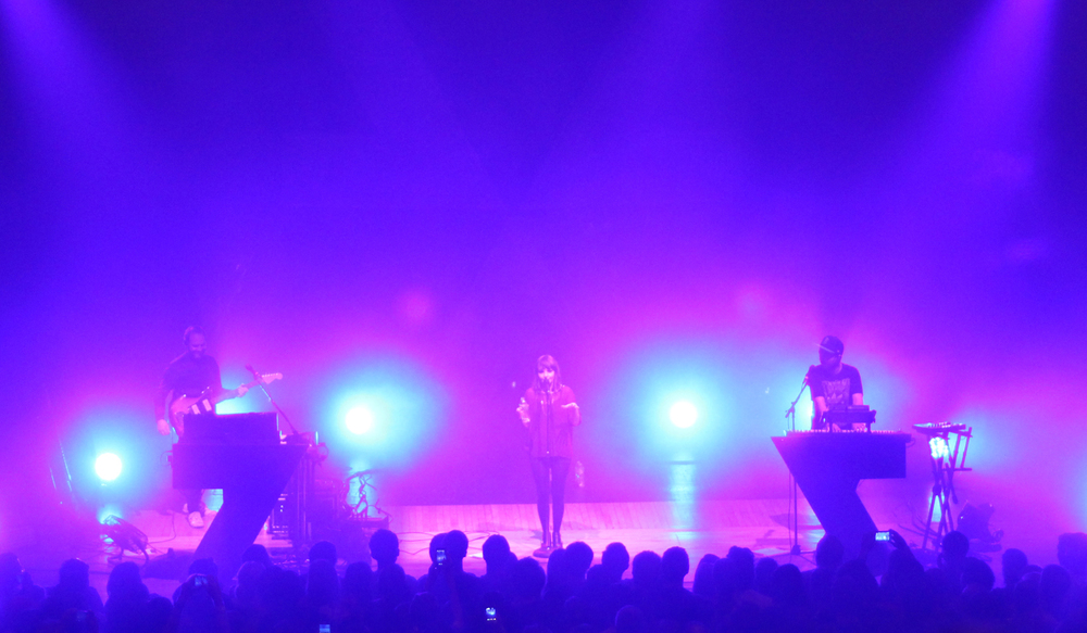 Chrvrches03_web.jpg