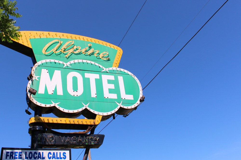 Alpine Motel_web2.jpg